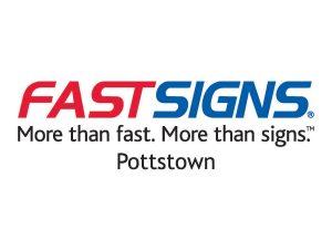 FastSigns Pottstown PA