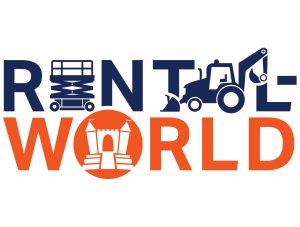 Rental World