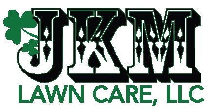 JKM Lawn Care